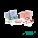 Bioverfügbares Kalzium, Phosphat und Fluorid für eine verbesserte Oberflächenversiegelung mit RECALDENT™ (CPP-ACP)