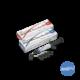 Injizierbares Füllungscomposite für den Front- und Seitenzahn