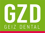Geiz Dental - My Trade GmbH