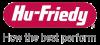 Hu-Friedy Mfg. Co., LLC.