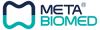 META BIOMED Co,. Ltd.