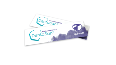 DentaSan® ProbioPROTECT